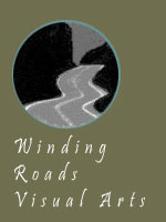 Winding Road Visual Arts